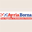 َAyriaBorna_Co.شرکت آیریا برنا