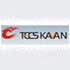 شرکت تیزکاوان Teeskavan Co