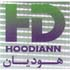 شرکت هودیان Hoodian Co